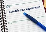 Schedule BHRT Consultation Houston Texas