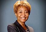 Phyllis Okereke MD Houston Bioidentical Doctor